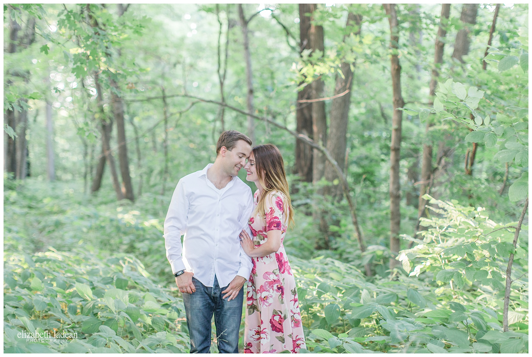 Weston-Bend-Kansas-City-Engagement-Photographer-C+A2017-Elizabeth-Ladean-Photography-photo_1160.jpg
