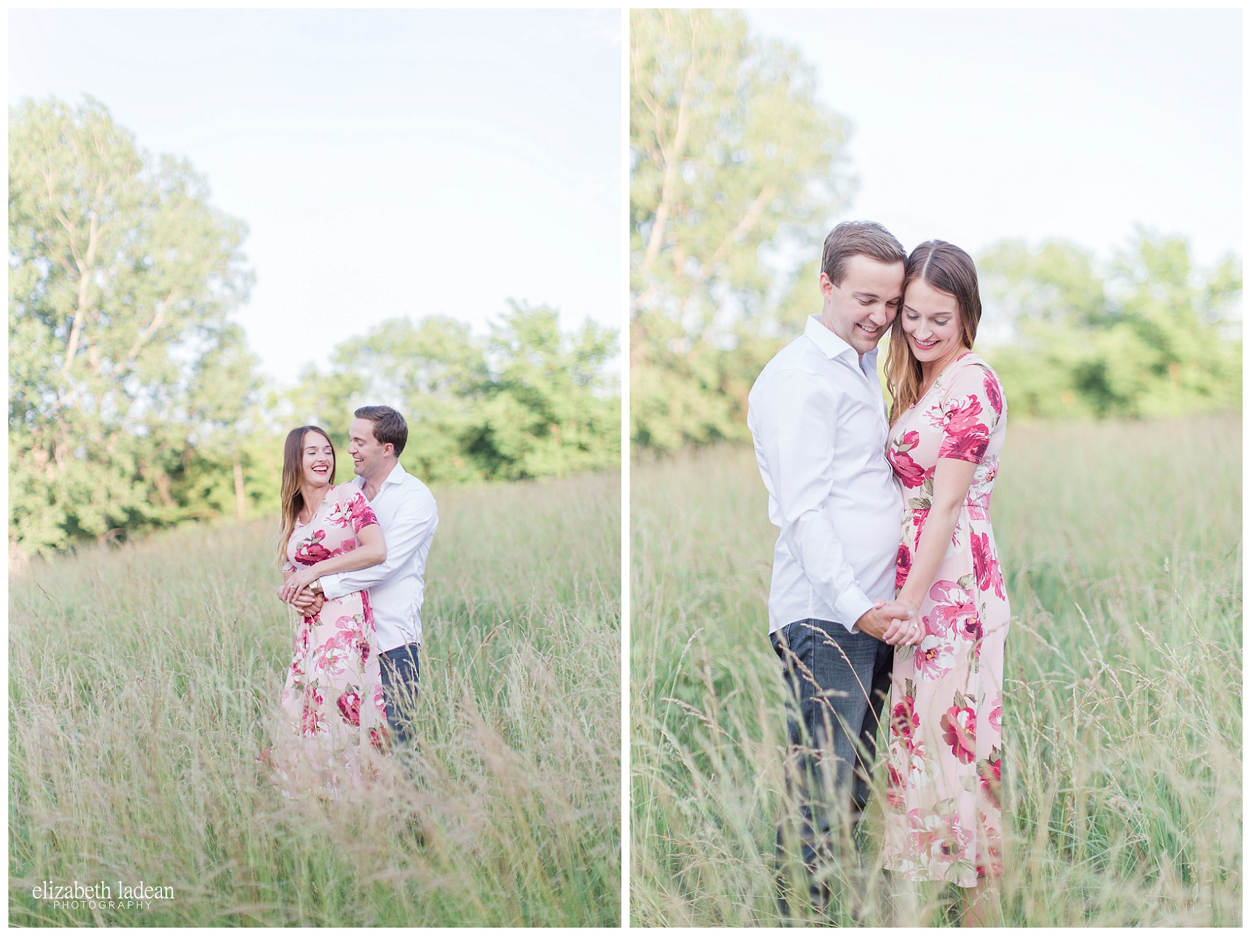 Weston-Bend-Kansas-City-Engagement-Photographer-C+A2017-Elizabeth-Ladean-Photography-photo_1162.jpg