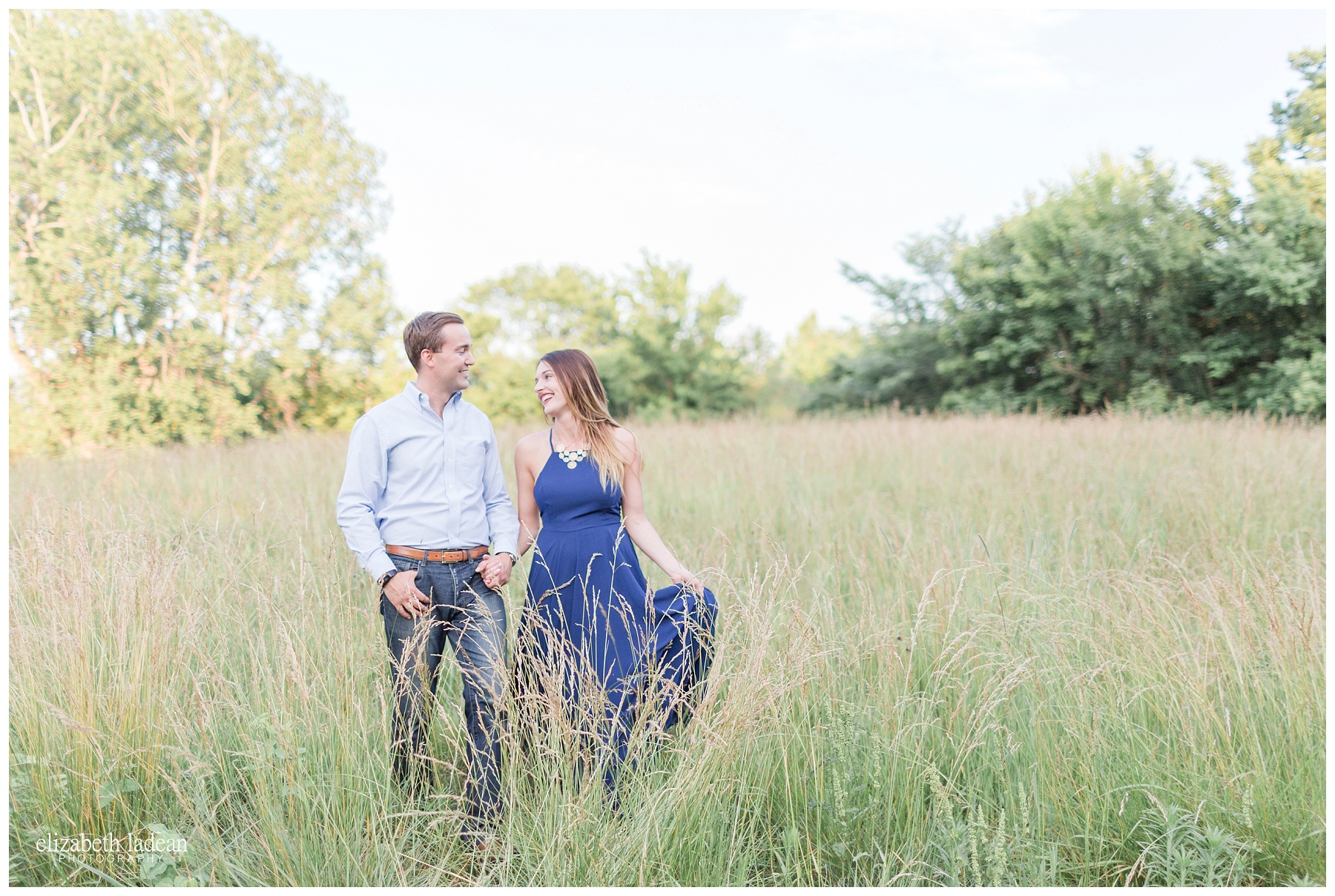 Weston-Bend-Kansas-City-Engagement-Photographer-C+A2017-Elizabeth-Ladean-Photography-photo_1169.jpg