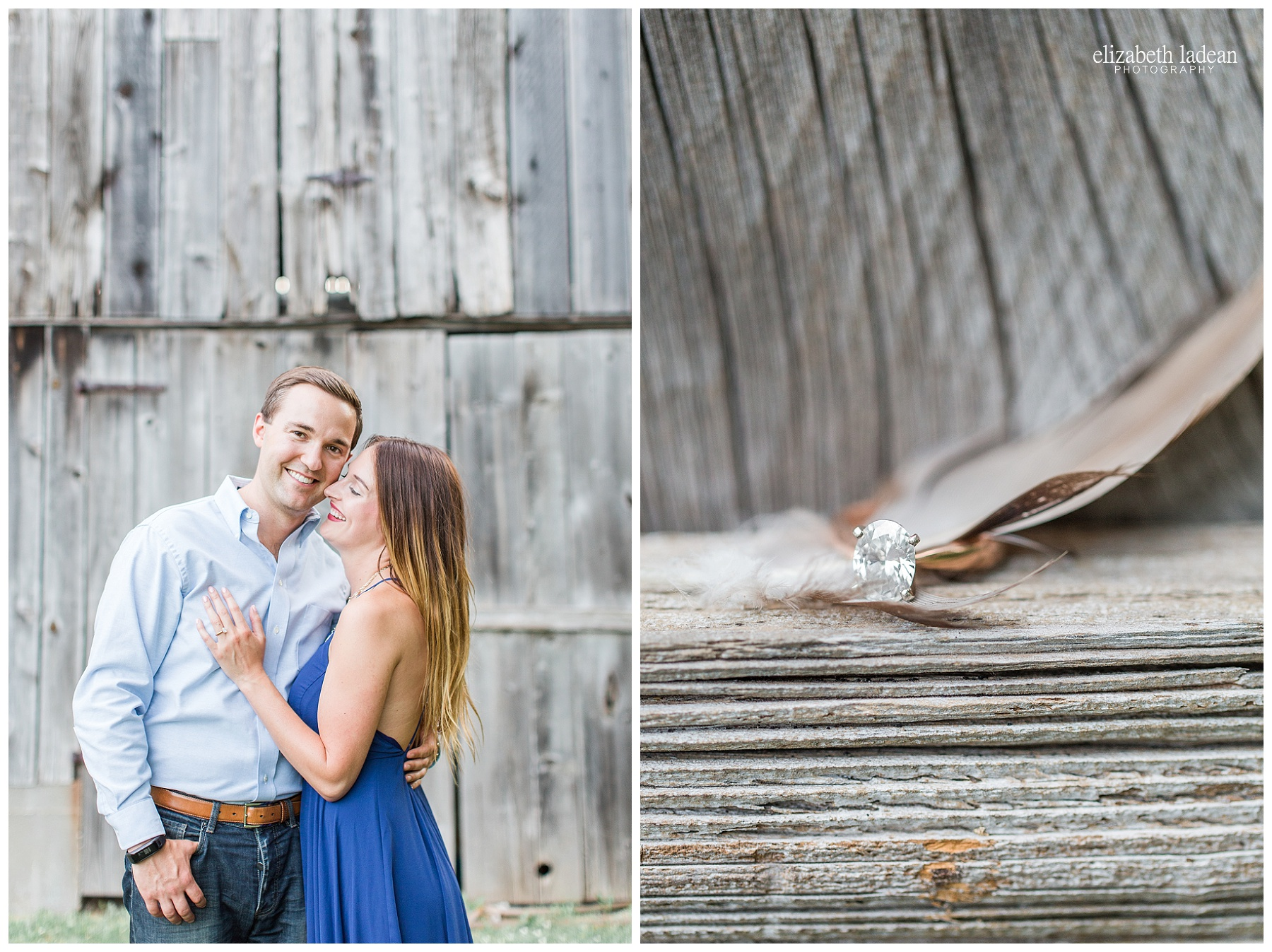 Weston-Bend-Kansas-City-Engagement-Photographer-C+A2017-Elizabeth-Ladean-Photography-photo_1174.jpg