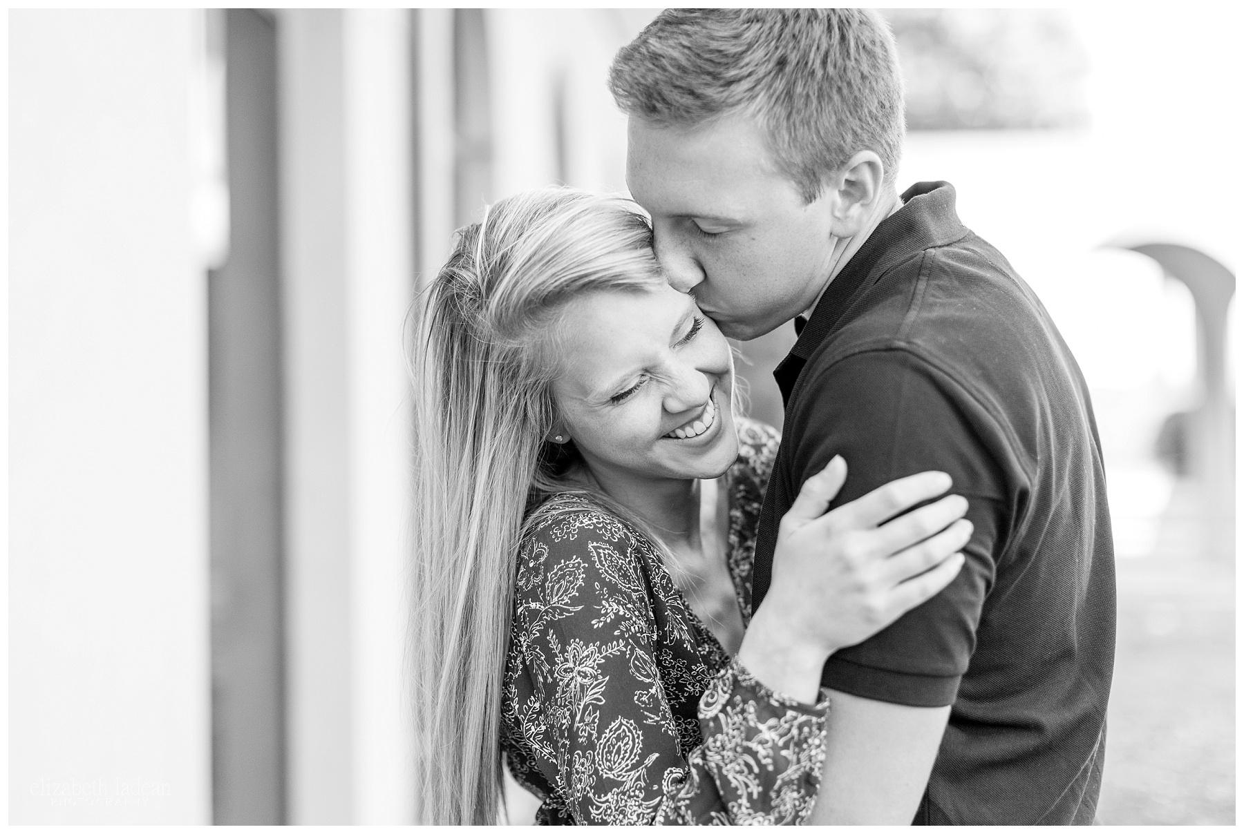 Engagement-Photos-Unity-Village-KC-Photography-A+R-Elizabeth-Ladean-Photography-photo_1364.jpg