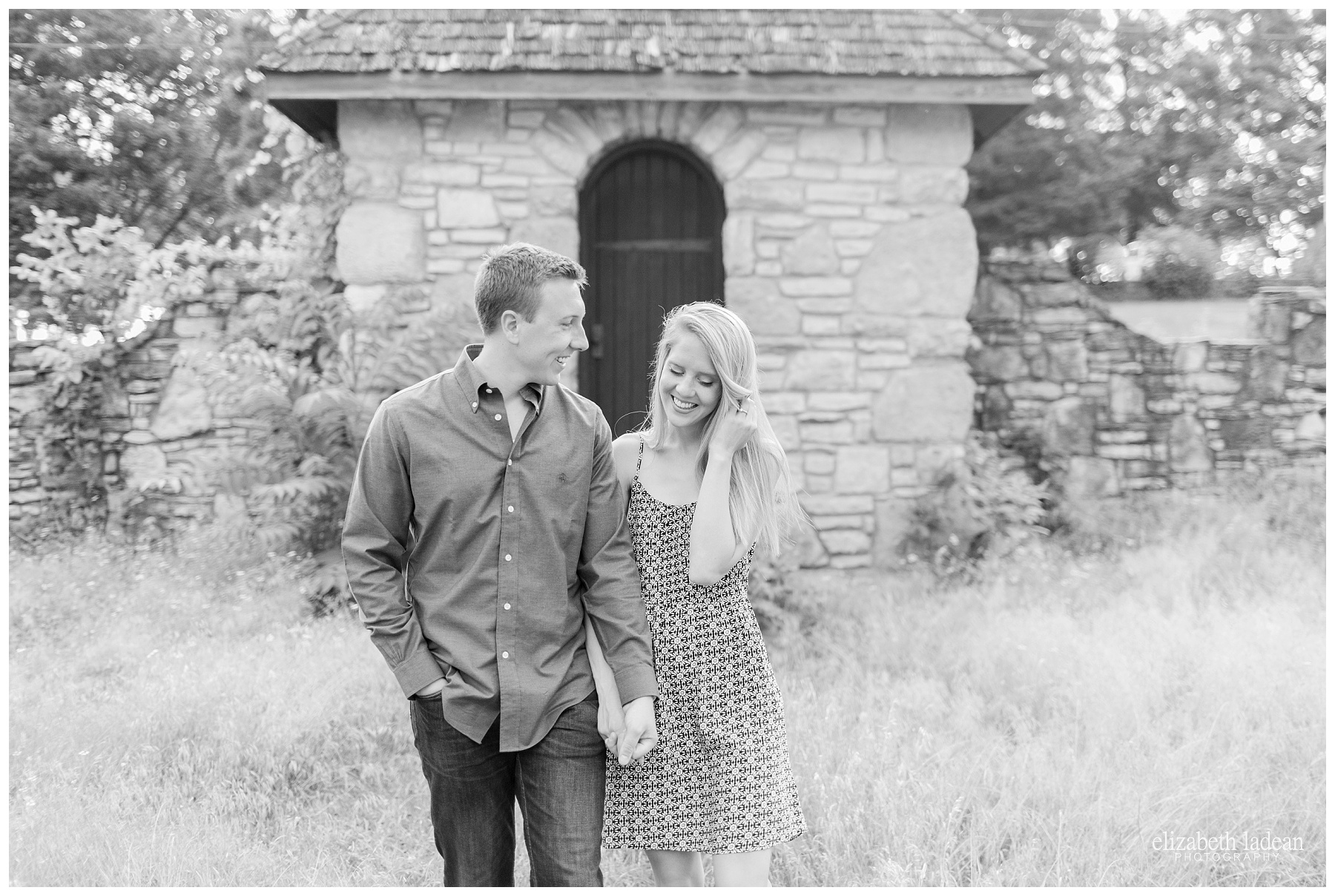 Engagement-Photos-Unity-Village-KC-Photography-A+R-Elizabeth-Ladean-Photography-photo_1367.jpg