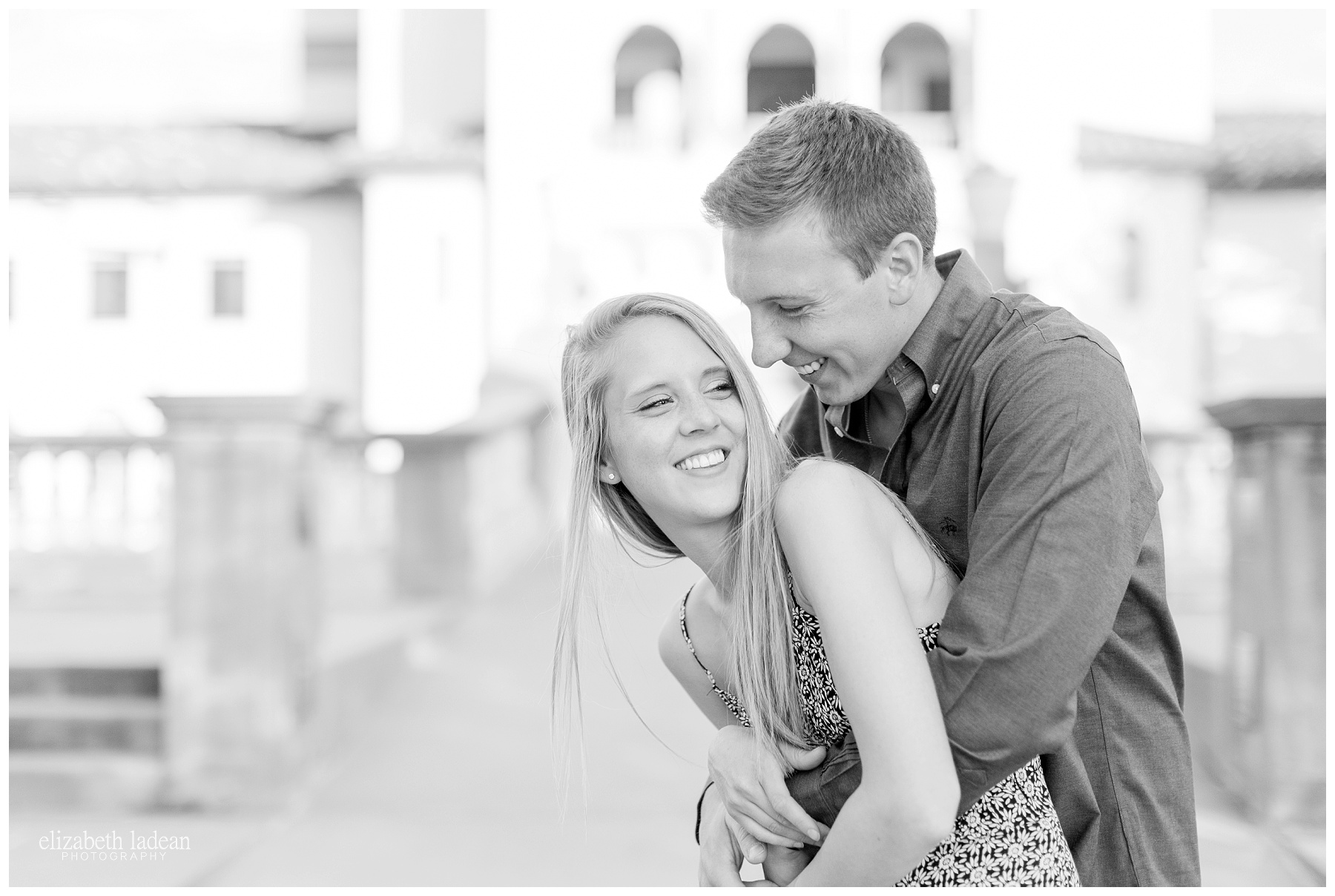 Engagement-Photos-Unity-Village-KC-Photography-A+R-Elizabeth-Ladean-Photography-photo_1372.jpg