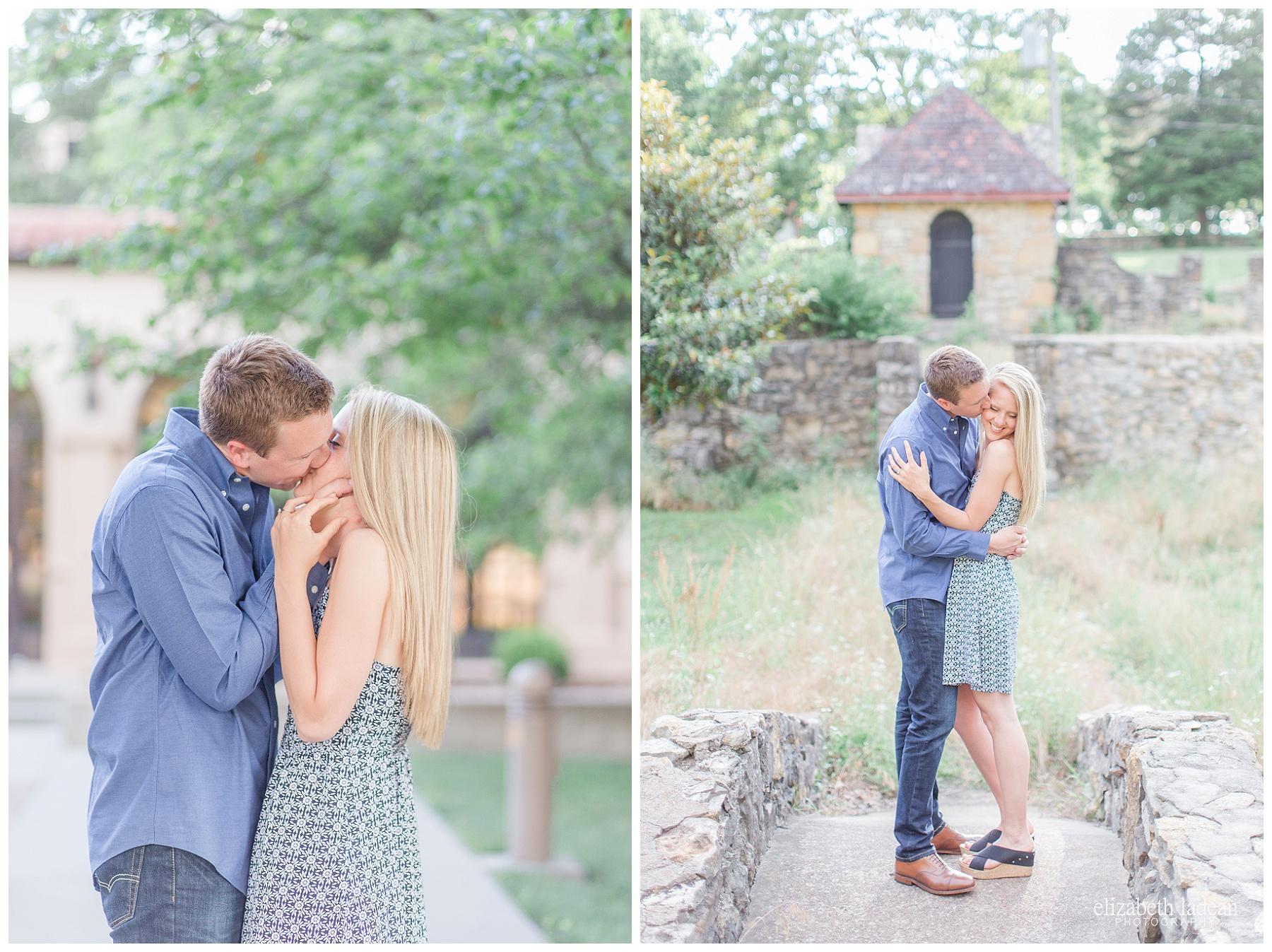 Engagement-Photos-Unity-Village-KC-Photography-A+R-Elizabeth-Ladean-Photography-photo_1371.jpg