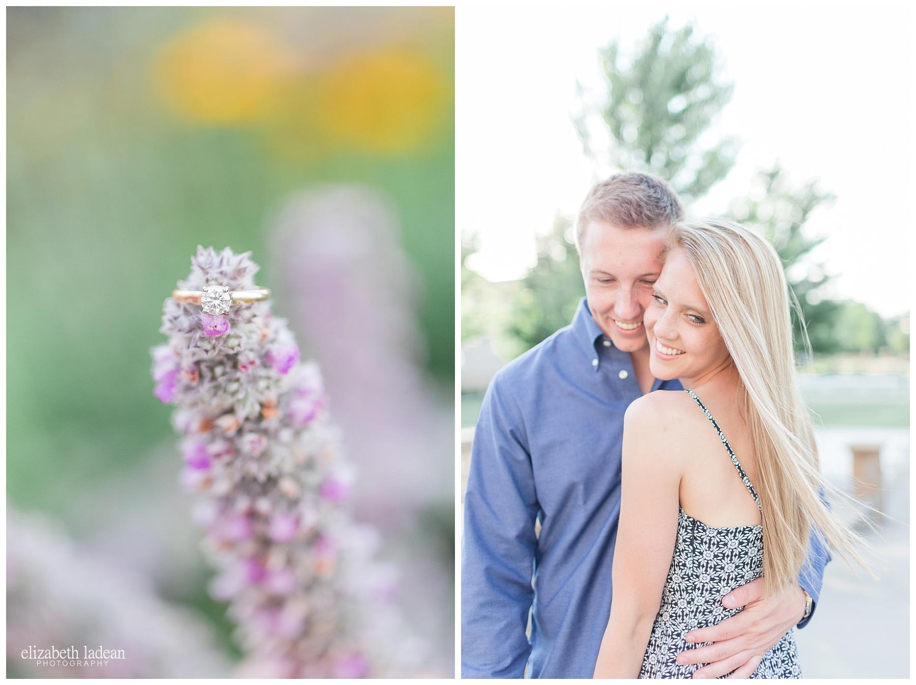 Engagement-Photos-Unity-Village-KC-Photography-A+R-Elizabeth-Ladean-Photography-photo_1374.jpg