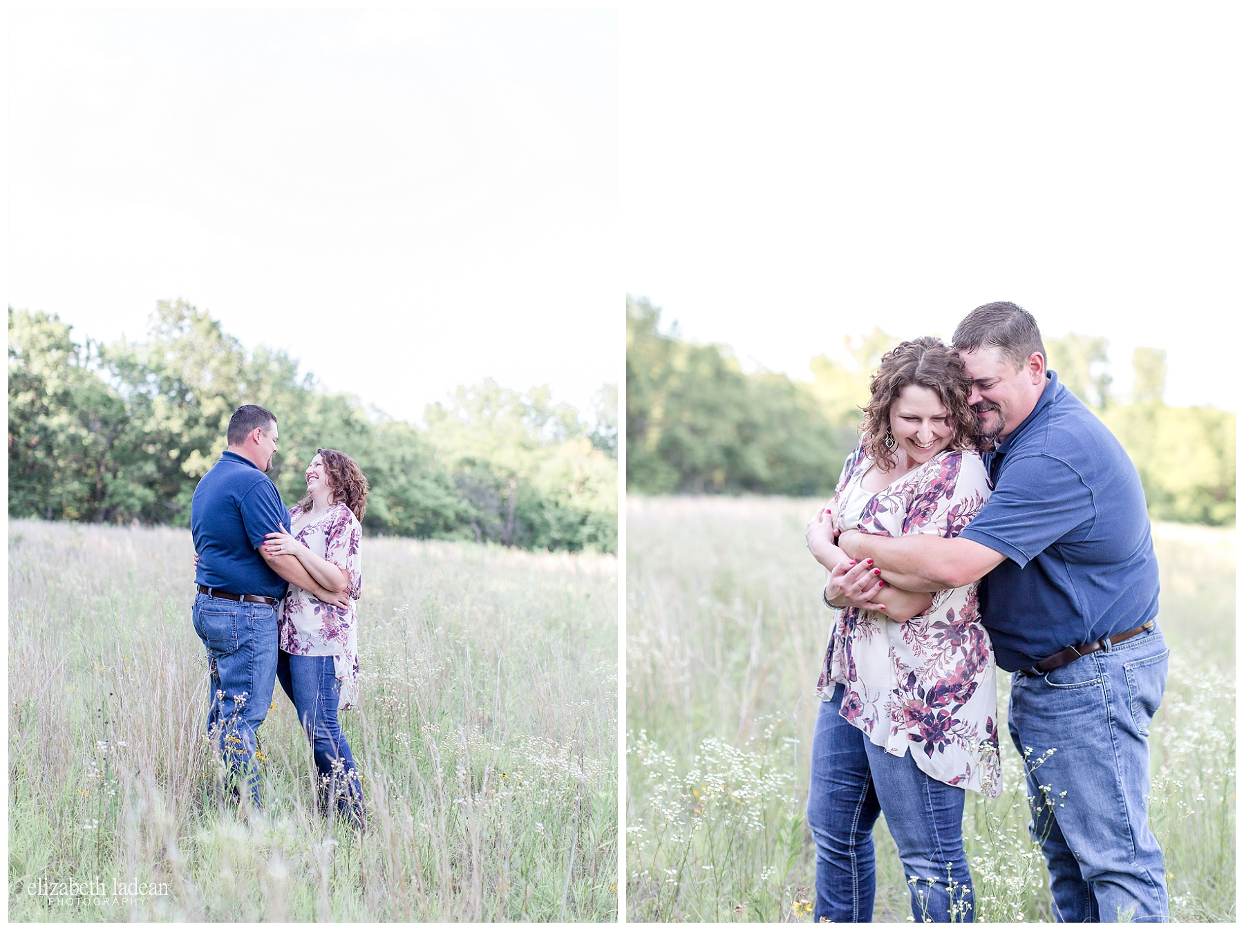 Kansas-City-Engagement-Photography-Shawnee-Mission-H+JJ2017-Elizabeth-Ladean-Photography-photo_1916.jpg
