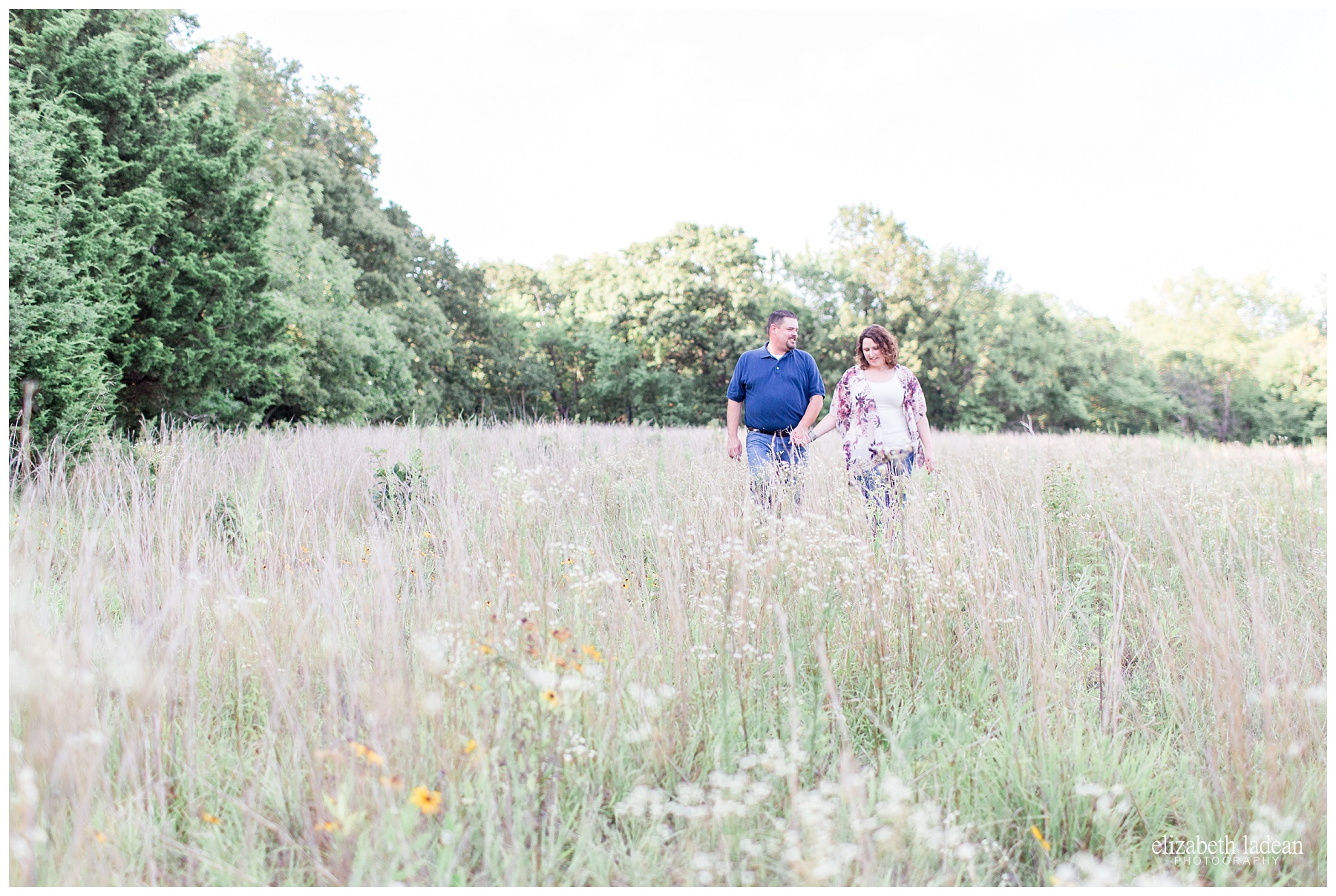 Kansas-City-Engagement-Photography-Shawnee-Mission-H+JJ2017-Elizabeth-Ladean-Photography-photo_1915.jpg