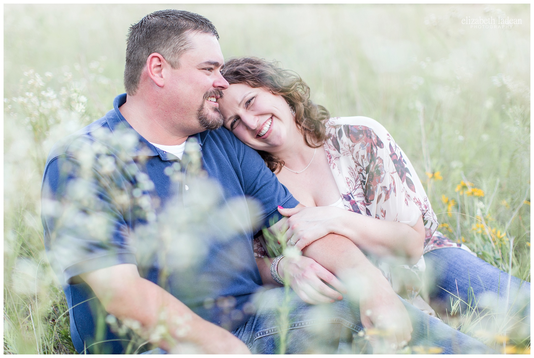 Kansas-City-Engagement-Photography-Shawnee-Mission-H+JJ2017-Elizabeth-Ladean-Photography-photo_1920.jpg