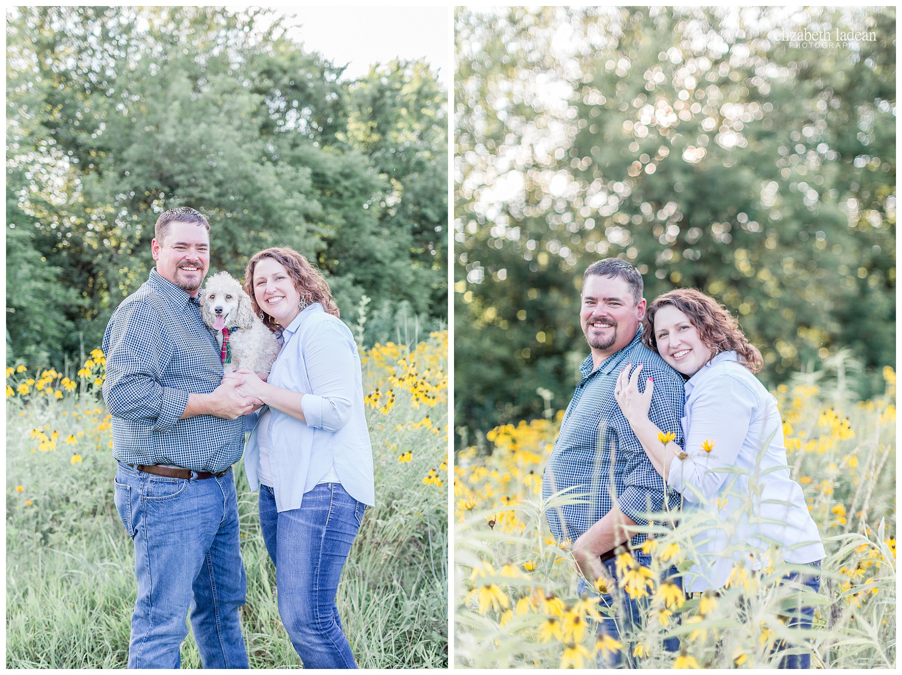 Kansas-City-Engagement-Photography-Shawnee-Mission-H+JJ2017-Elizabeth-Ladean-Photography-photo_1923.jpg