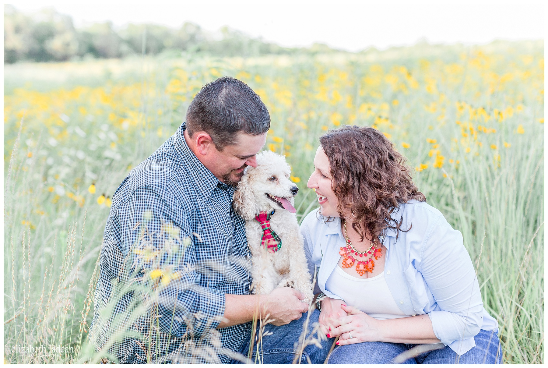 Kansas-City-Engagement-Photography-Shawnee-Mission-H+JJ2017-Elizabeth-Ladean-Photography-photo_1924.jpg