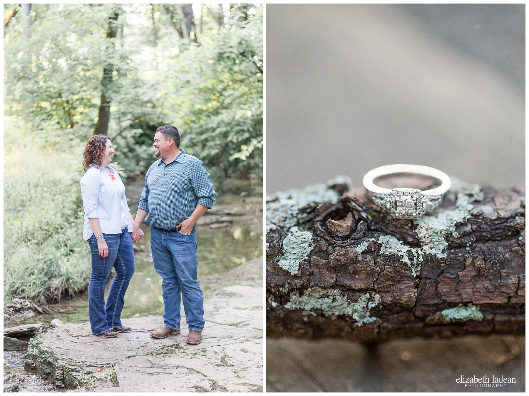 Kansas-City-Engagement-Photography-Shawnee-Mission-H+JJ2017-Elizabeth-Ladean-Photography-photo_1927.jpg