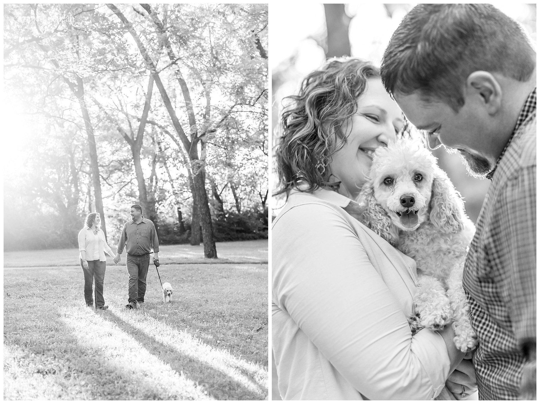 Kansas-City-Engagement-Photography-Shawnee-Mission-H+JJ2017-Elizabeth-Ladean-Photography-photo_1928.jpg