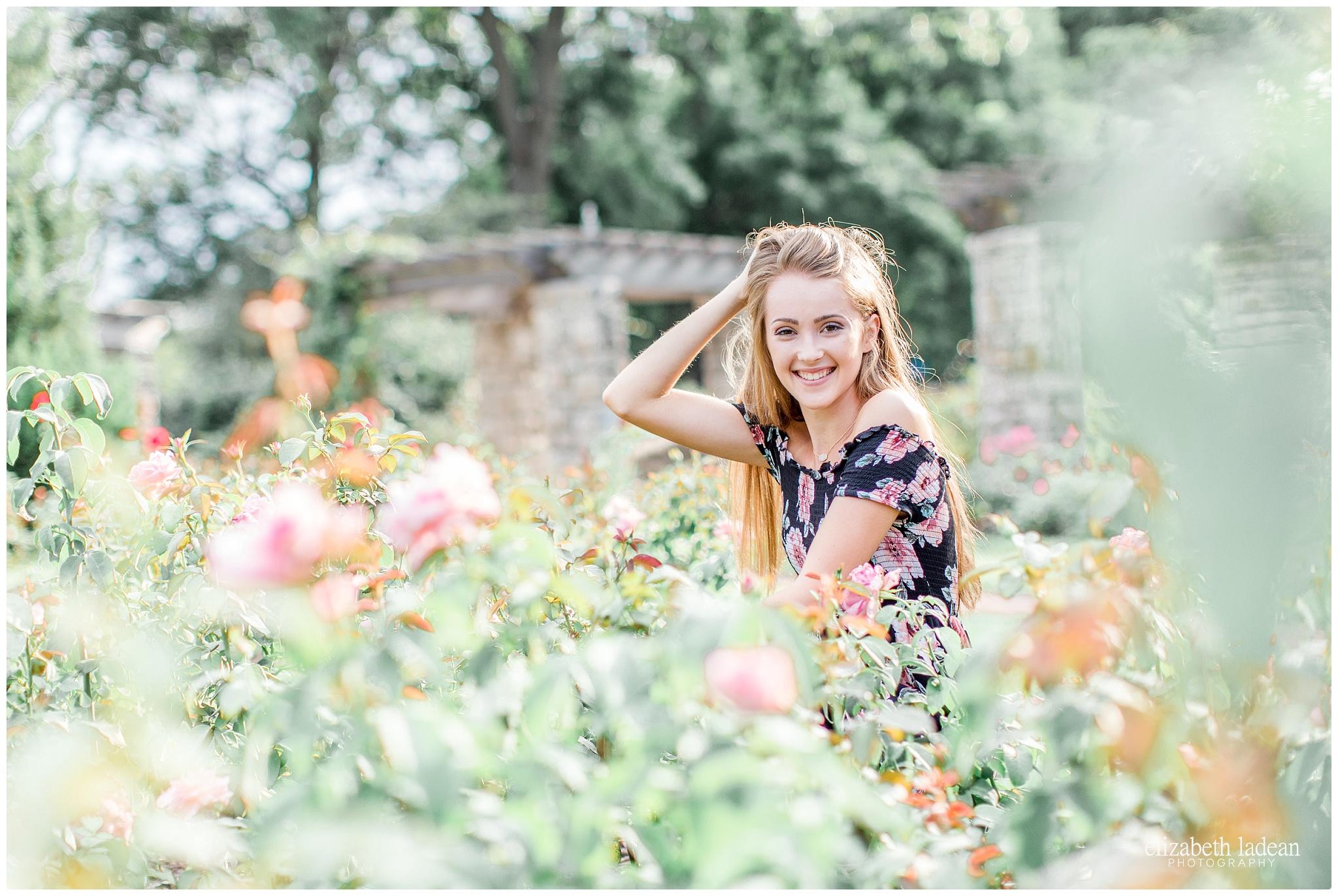 Kansas-City-High-School-Senior-Photography-Loose-Park-ER0817-Elizabeth-Ladean-Photography-photo_1943.jpg