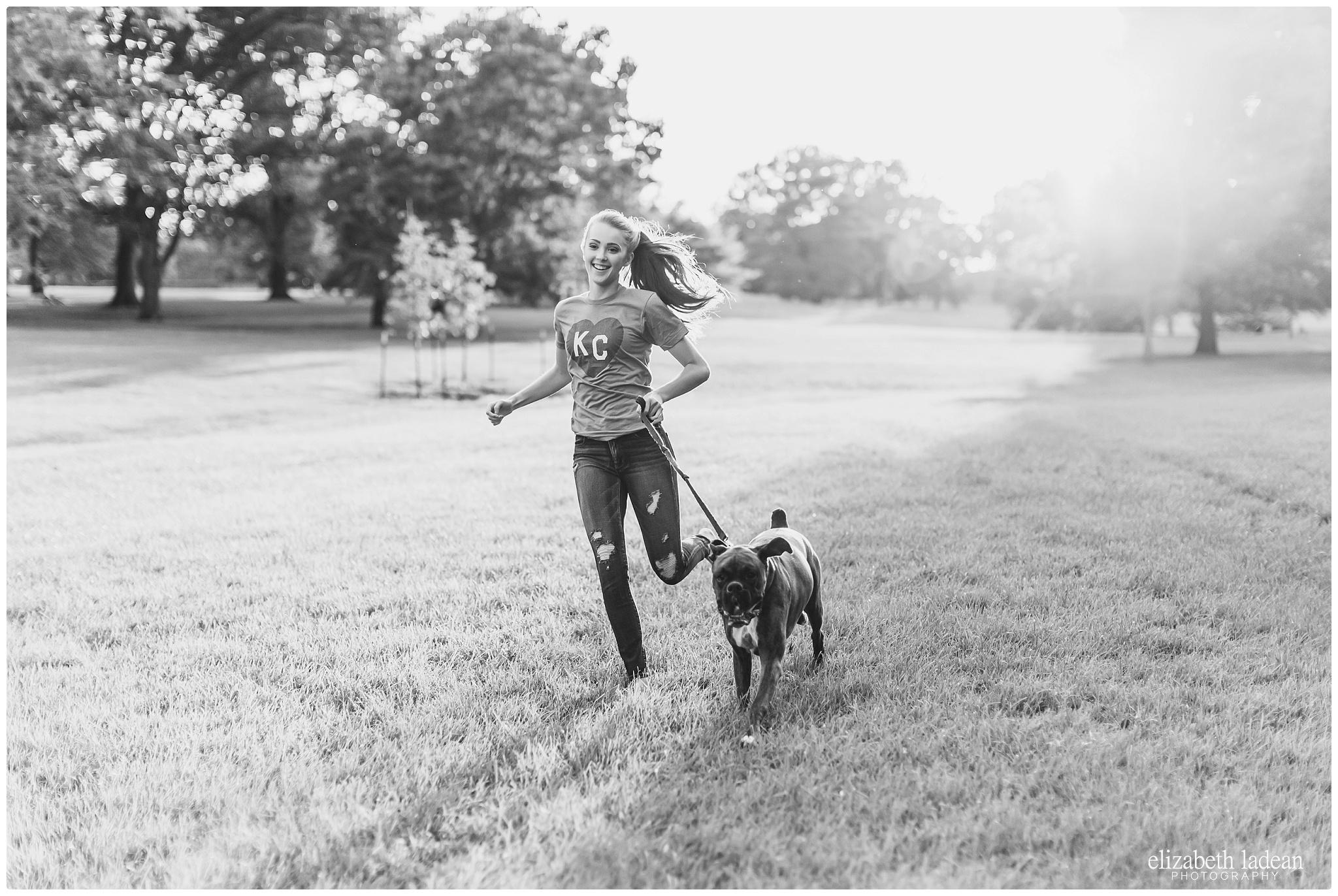 Kansas-City-High-School-Senior-Photography-Loose-Park-ER0817-Elizabeth-Ladean-Photography-photo_1957.jpg