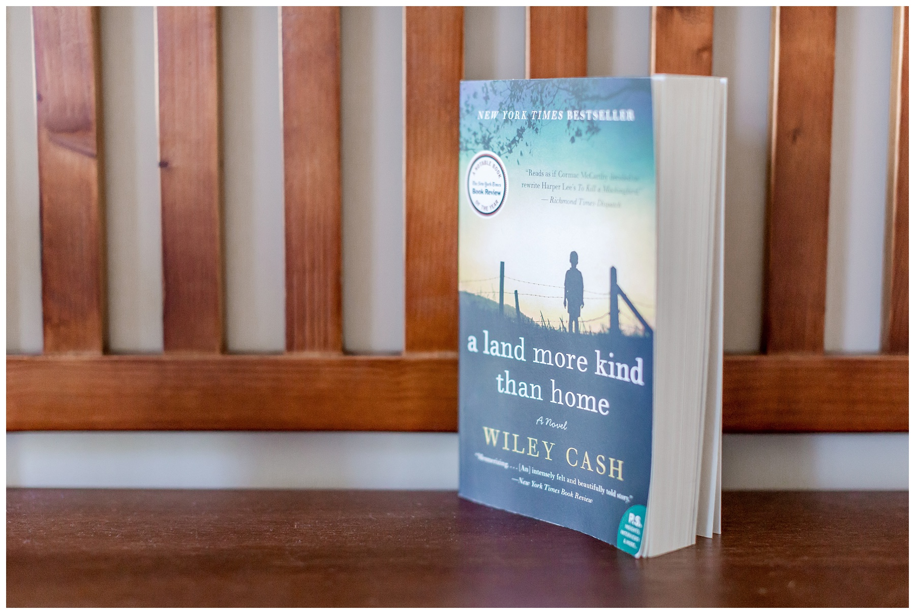 A-Land-More-Kind-Than-Home-book-review-photographer-blog0817-Elizabeth-Ladean-Photography-photo_2073.jpg