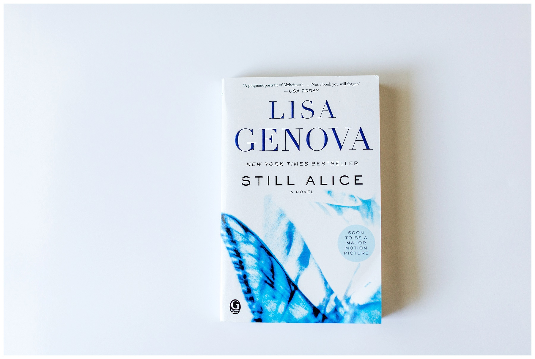 Still-Alice-book-review-photographer-blog0817-Elizabeth-Ladean-Photography-photo_2072.jpg