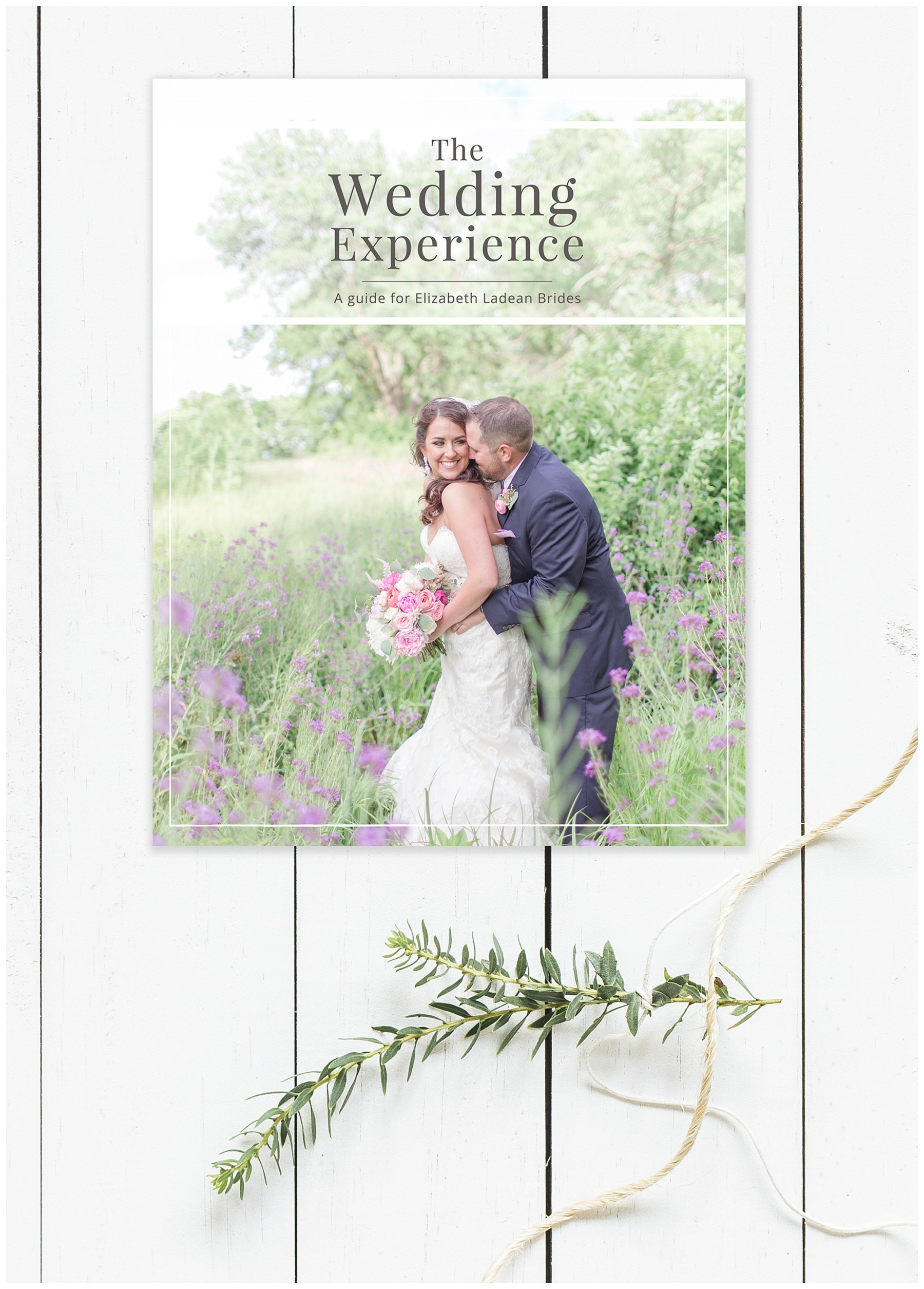 Bridal-Guide-KC-Photographer-Blog0817-Elizabeth-Ladean-Photography-photo_2062.jpg
