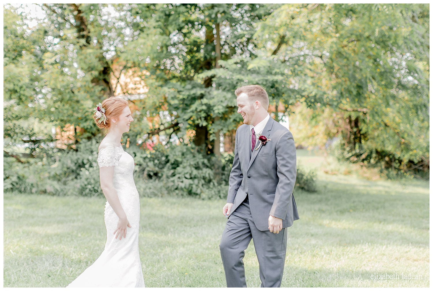 Burgundy-and-Gold-Wedding-Kansas-City-The-Legacy-at-Green-Hills-M+T0902-Elizabeth-Ladean-Photography-photo-_2259.jpg