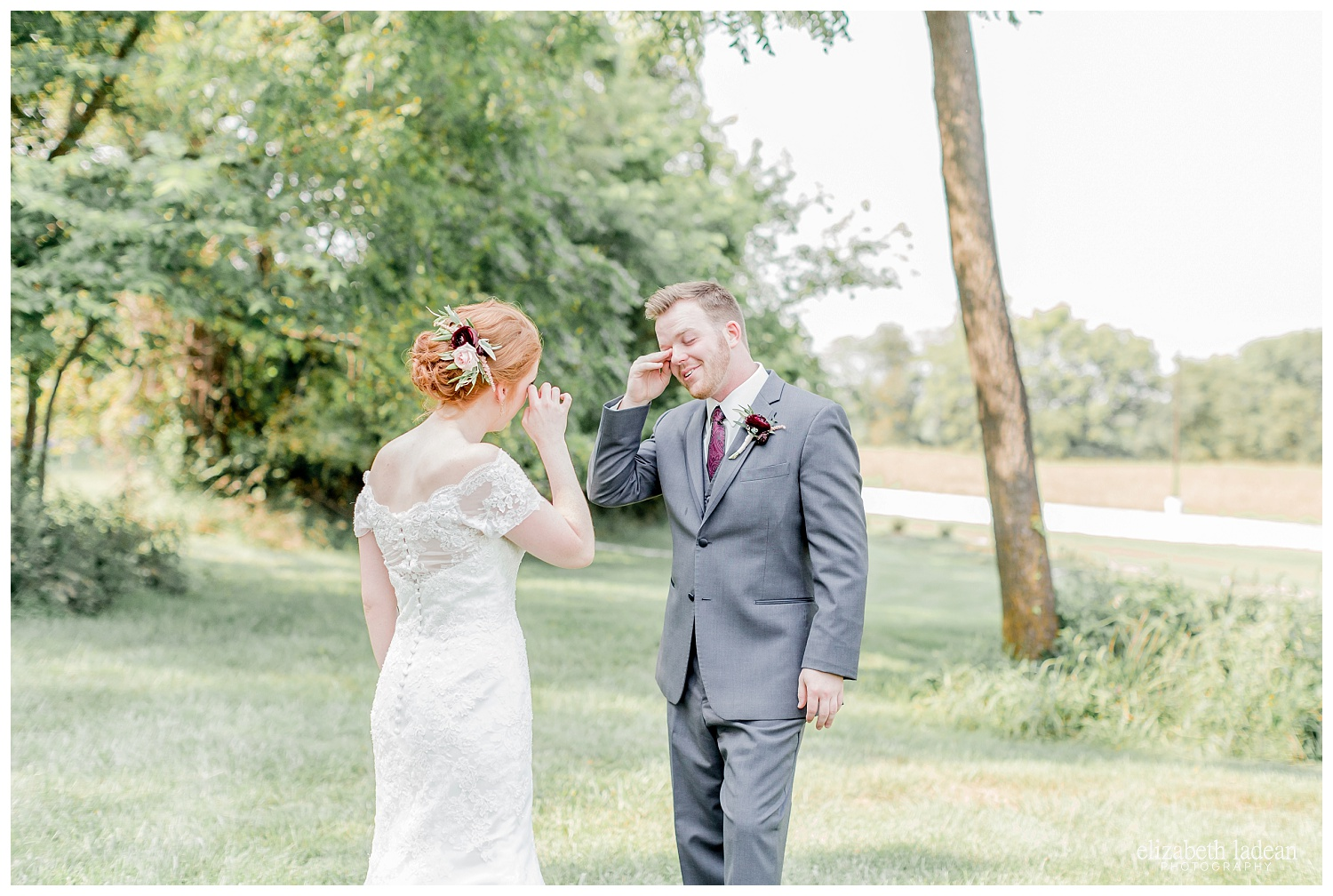 Burgundy-and-Gold-Wedding-Kansas-City-The-Legacy-at-Green-Hills-M+T0902-Elizabeth-Ladean-Photography-photo-_2265.jpg