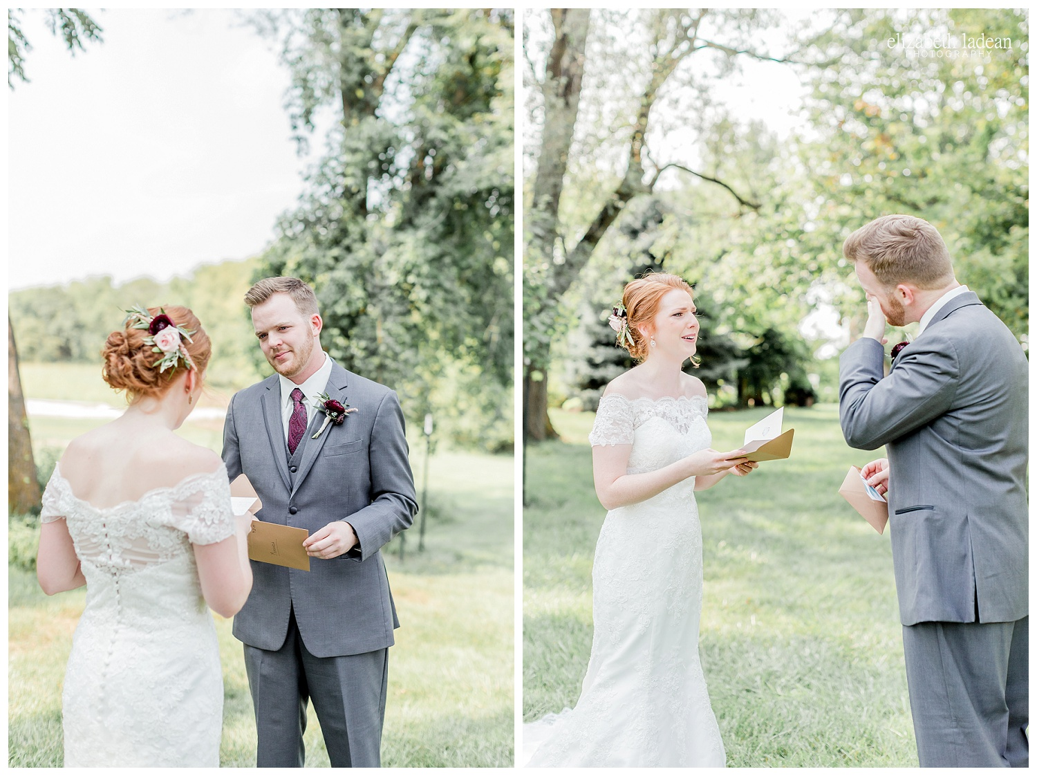 Burgundy-and-Gold-Wedding-Kansas-City-The-Legacy-at-Green-Hills-M+T0902-Elizabeth-Ladean-Photography-photo-_2267.jpg