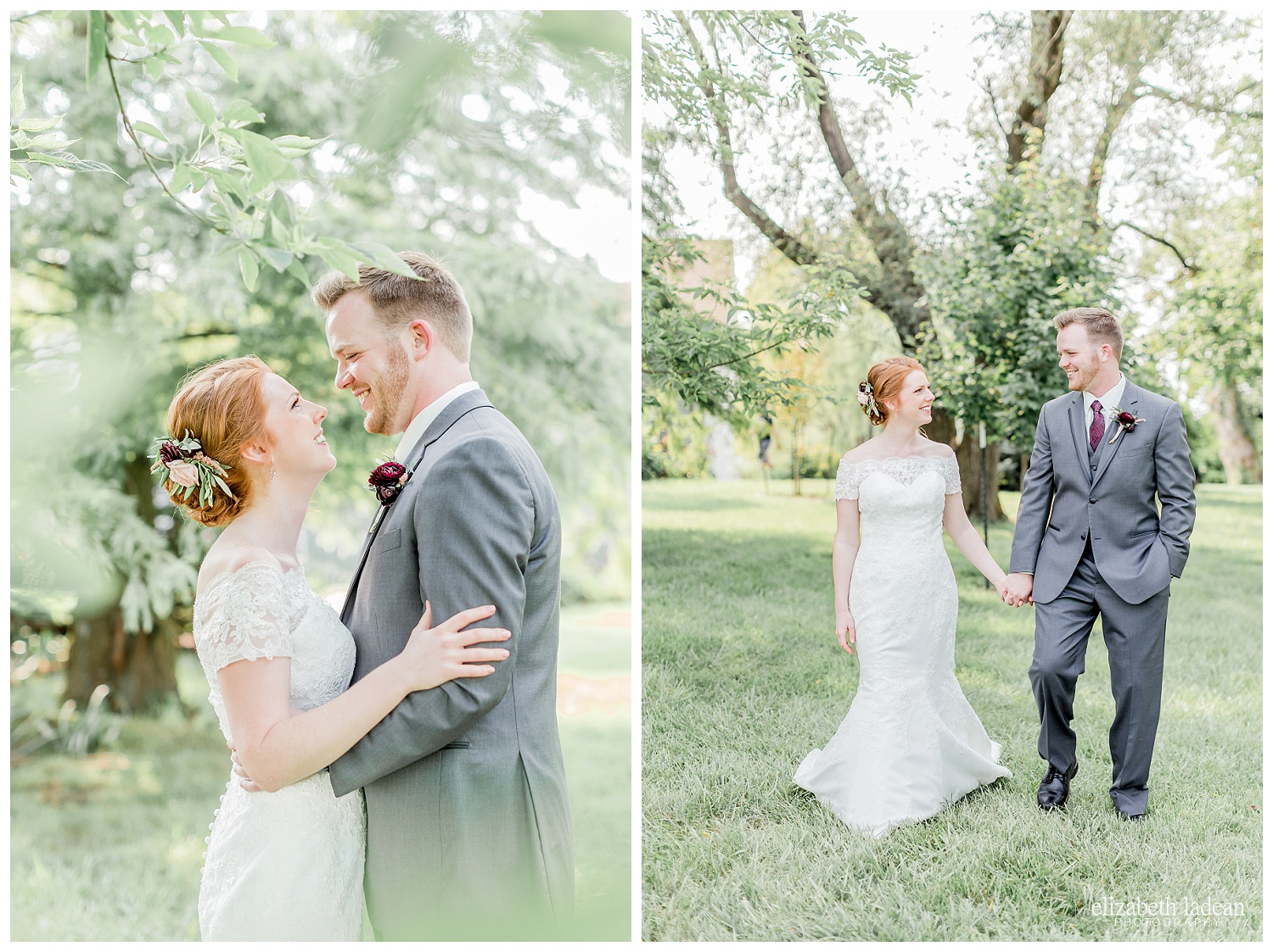 Burgundy-and-Gold-Wedding-Kansas-City-The-Legacy-at-Green-Hills-M+T0902-Elizabeth-Ladean-Photography-photo-_2272.jpg
