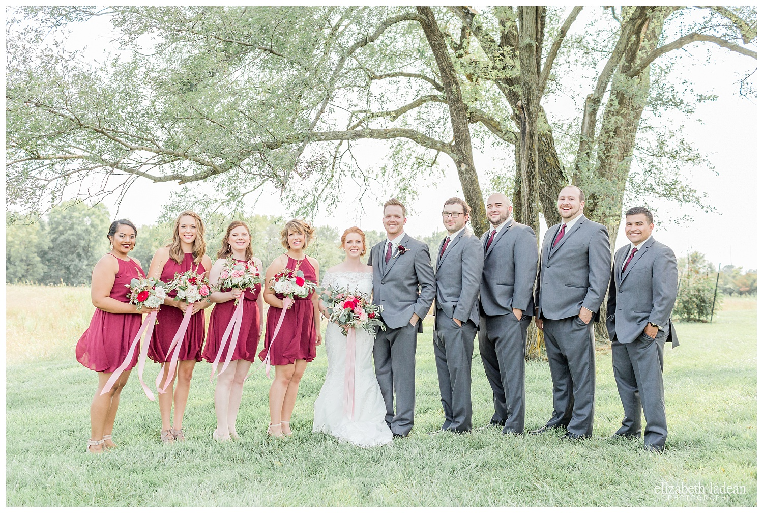Burgundy-and-Gold-Wedding-Kansas-City-The-Legacy-at-Green-Hills-M+T0902-Elizabeth-Ladean-Photography-photo-_2274.jpg