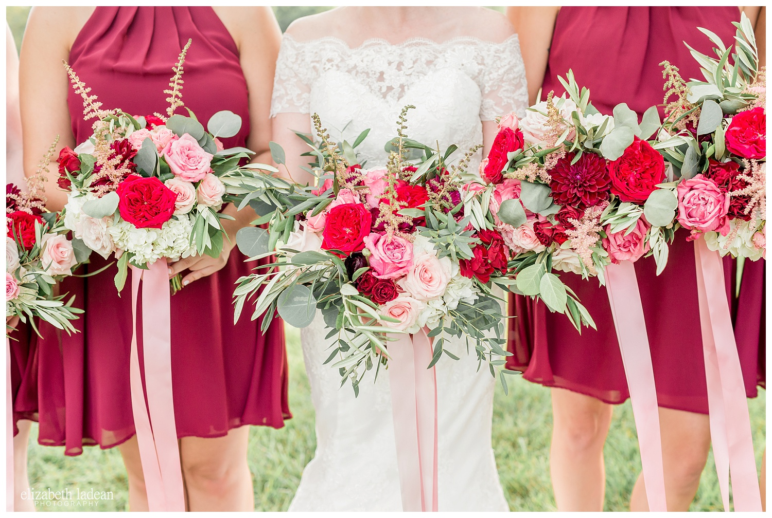 Burgundy-and-Gold-Wedding-Kansas-City-The-Legacy-at-Green-Hills-M+T0902-Elizabeth-Ladean-Photography-photo-_2278.jpg