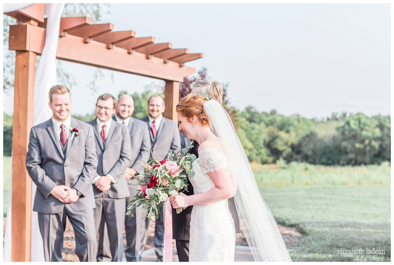 Burgundy-and-Gold-Wedding-Kansas-City-The-Legacy-at-Green-Hills-M+T0902-Elizabeth-Ladean-Photography-photo-_2293.jpg