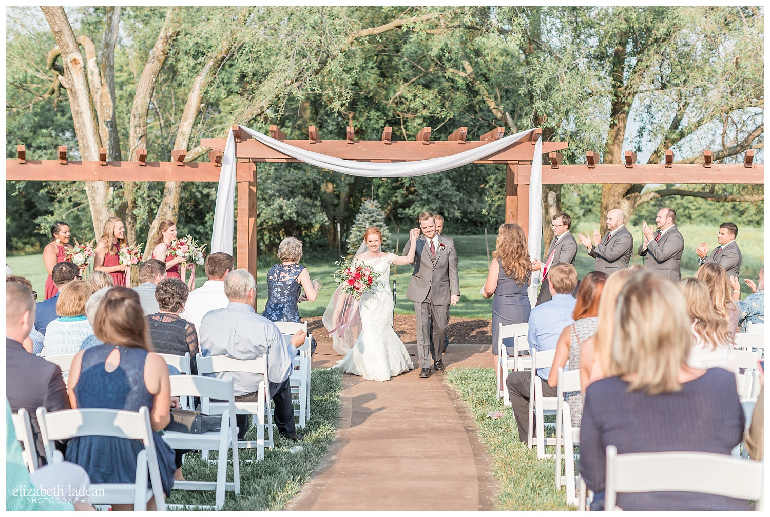 Burgundy-and-Gold-Wedding-Kansas-City-The-Legacy-at-Green-Hills-M+T0902-Elizabeth-Ladean-Photography-photo-_2299.jpg