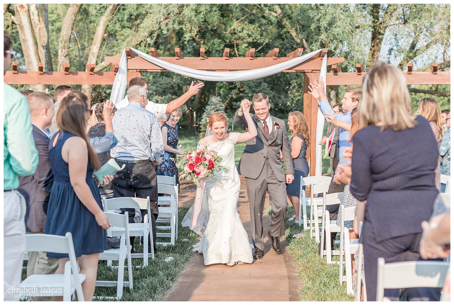 Burgundy-and-Gold-Wedding-Kansas-City-The-Legacy-at-Green-Hills-M+T0902-Elizabeth-Ladean-Photography-photo-_2300.jpg