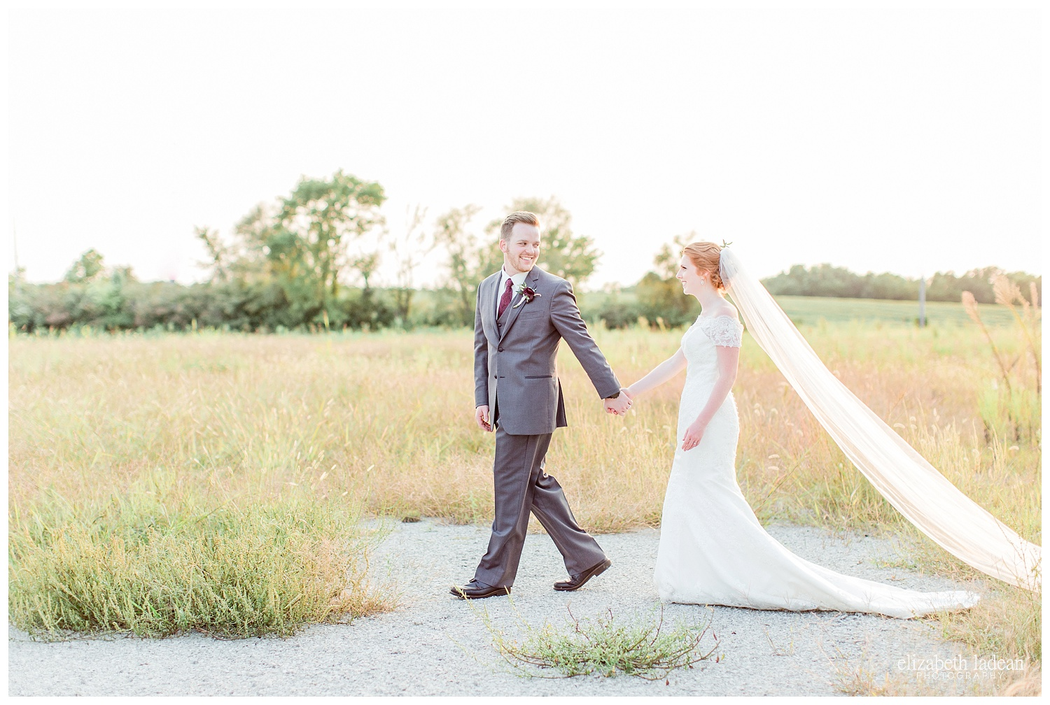 Burgundy-and-Gold-Wedding-Kansas-City-The-Legacy-at-Green-Hills-M+T0902-Elizabeth-Ladean-Photography-photo-_2315.jpg