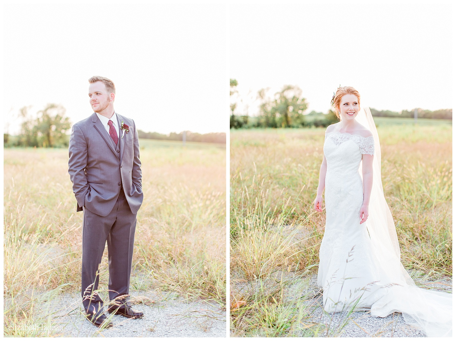 Burgundy-and-Gold-Wedding-Kansas-City-The-Legacy-at-Green-Hills-M+T0902-Elizabeth-Ladean-Photography-photo-_2317.jpg
