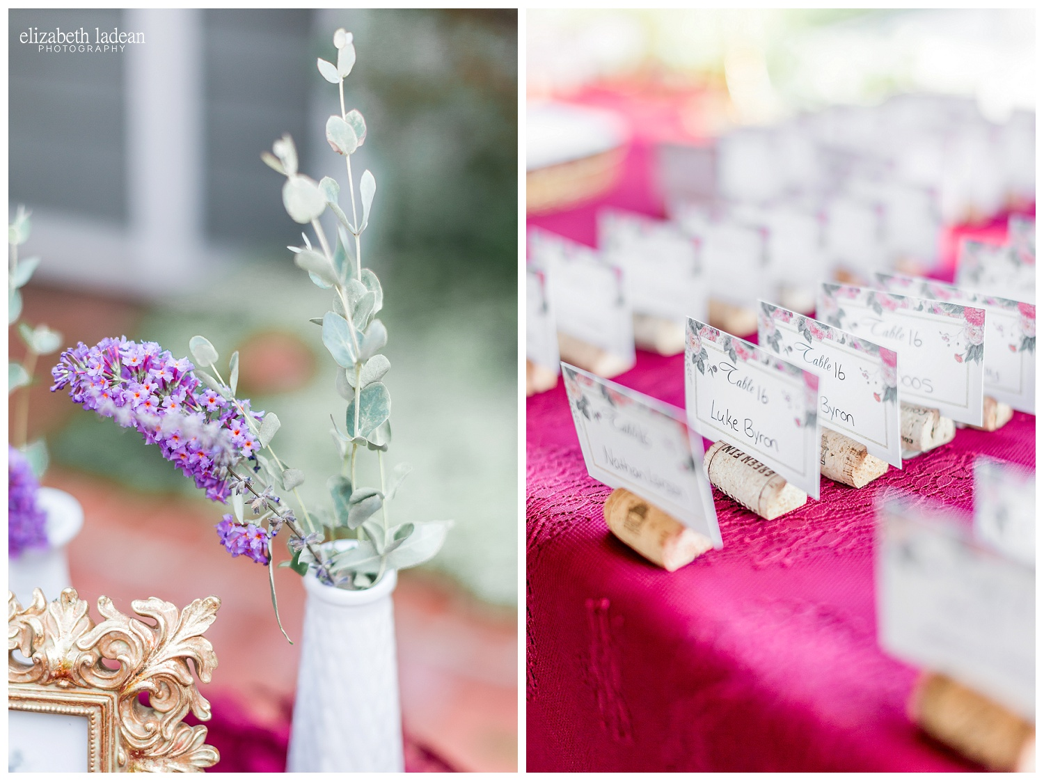 Burgundy-and-Gold-Wedding-Kansas-City-The-Legacy-at-Green-Hills-M+T0902-Elizabeth-Ladean-Photography-photo-_2331.jpg