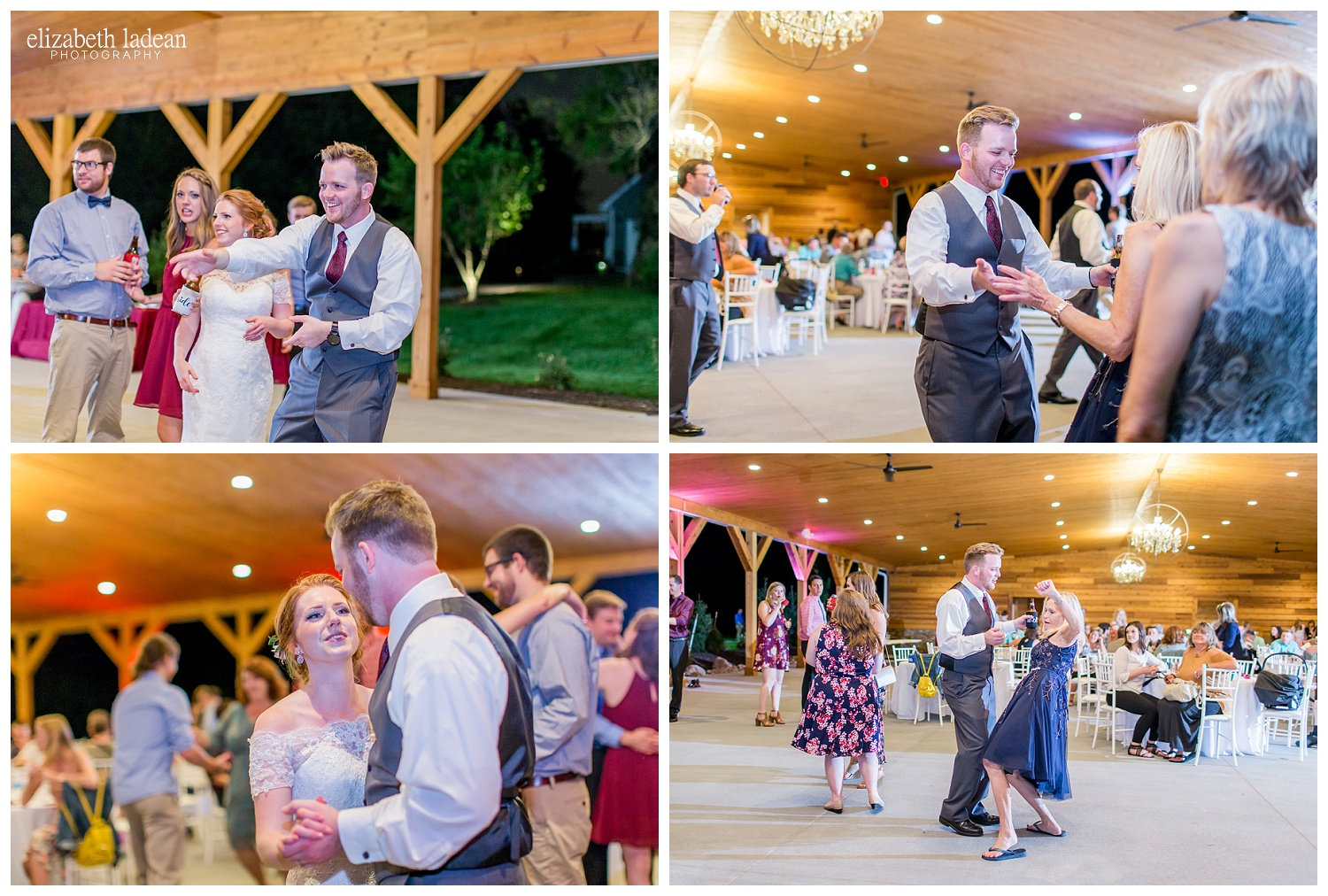 Burgundy-and-Gold-Wedding-Kansas-City-The-Legacy-at-Green-Hills-M+T0902-Elizabeth-Ladean-Photography-photo-_2343.jpg
