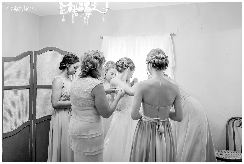Faulkners-Ranch-Wedding-Photography-Kansas-City-M+N0916-Elizabeth-Ladean-Photography-photo-_3036.jpg