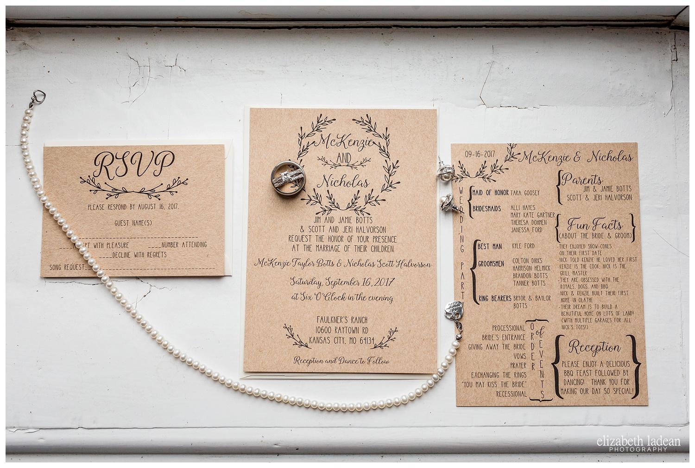 Faulkners-Ranch-Wedding-Photography-Kansas-City-M+N0916-Elizabeth-Ladean-Photography-photo-_3035.jpg