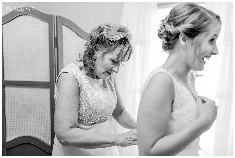 Faulkners-Ranch-Wedding-Photography-Kansas-City-M+N0916-Elizabeth-Ladean-Photography-photo-_3037.jpg