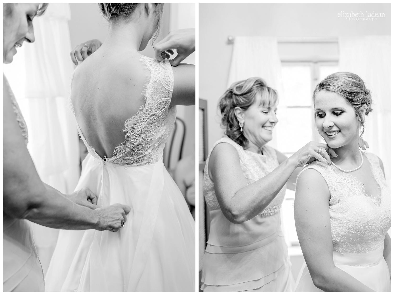 Faulkners-Ranch-Wedding-Photography-Kansas-City-M+N0916-Elizabeth-Ladean-Photography-photo-_3038.jpg