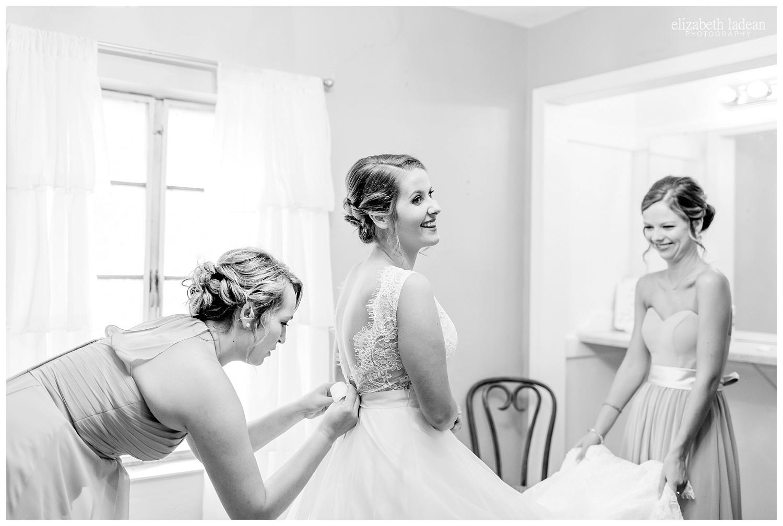 Faulkners-Ranch-Wedding-Photography-Kansas-City-M+N0916-Elizabeth-Ladean-Photography-photo-_3039.jpg