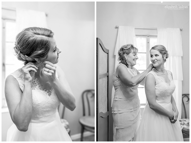 Faulkners-Ranch-Wedding-Photography-Kansas-City-M+N0916-Elizabeth-Ladean-Photography-photo-_3040.jpg