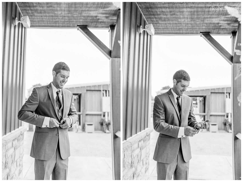 Faulkners-Ranch-Wedding-Photography-Kansas-City-M+N0916-Elizabeth-Ladean-Photography-photo-_3041.jpg