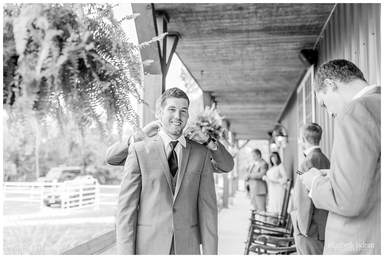 Faulkners-Ranch-Wedding-Photography-Kansas-City-M+N0916-Elizabeth-Ladean-Photography-photo-_3043.jpg