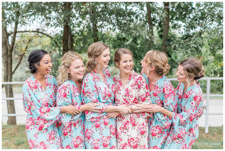 Faulkners-Ranch-Wedding-Photography-Kansas-City-M+N0916-Elizabeth-Ladean-Photography-photo-_3044.jpg
