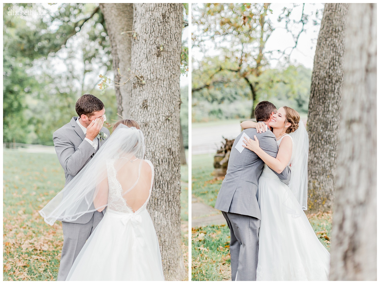 Faulkners-Ranch-Wedding-Photography-Kansas-City-M+N0916-Elizabeth-Ladean-Photography-photo-_3047.jpg