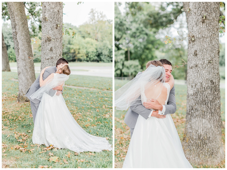 Faulkners-Ranch-Wedding-Photography-Kansas-City-M+N0916-Elizabeth-Ladean-Photography-photo-_3046.jpg