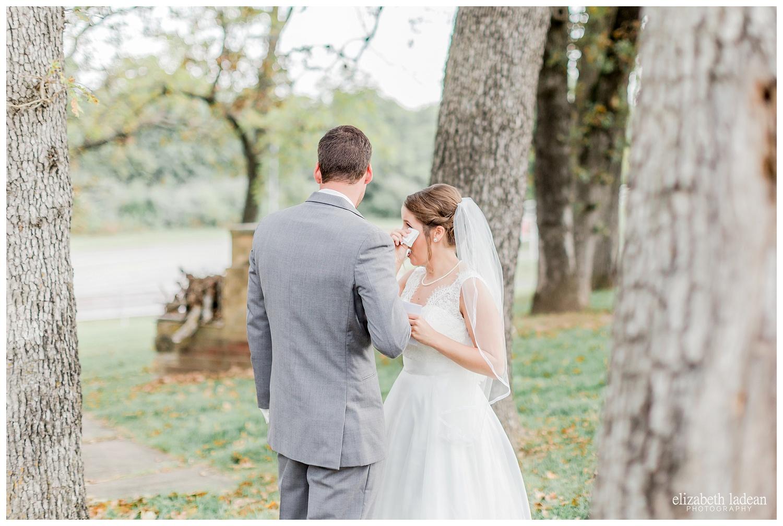 Faulkners-Ranch-Wedding-Photography-Kansas-City-M+N0916-Elizabeth-Ladean-Photography-photo-_3049.jpg