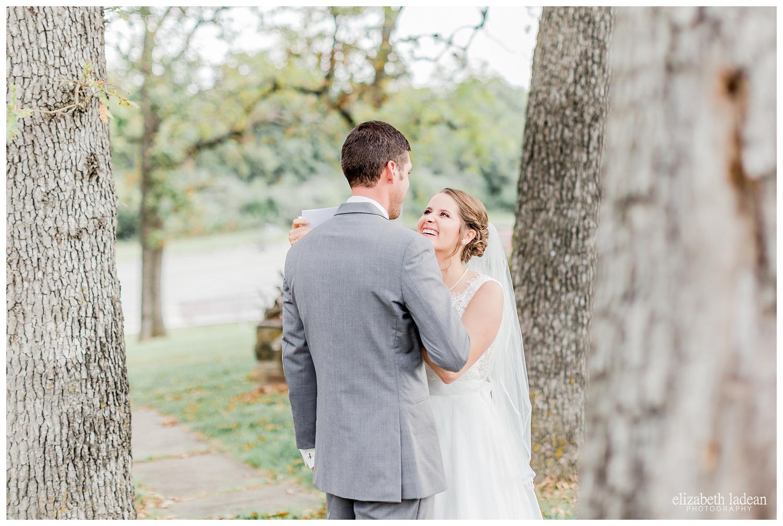 Faulkners-Ranch-Wedding-Photography-Kansas-City-M+N0916-Elizabeth-Ladean-Photography-photo-_3050.jpg
