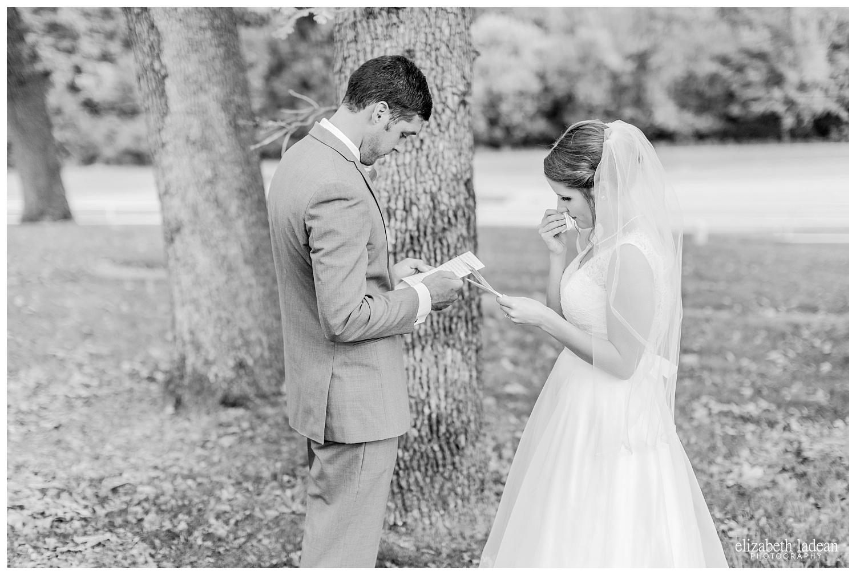 Faulkners-Ranch-Wedding-Photography-Kansas-City-M+N0916-Elizabeth-Ladean-Photography-photo-_3051.jpg