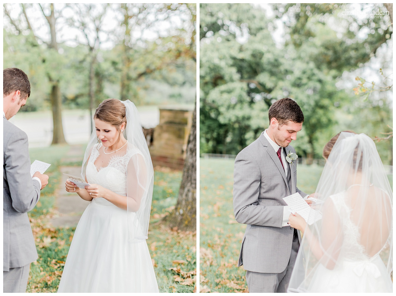 Faulkners-Ranch-Wedding-Photography-Kansas-City-M+N0916-Elizabeth-Ladean-Photography-photo-_3052.jpg