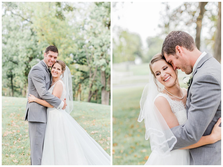 Faulkners-Ranch-Wedding-Photography-Kansas-City-M+N0916-Elizabeth-Ladean-Photography-photo-_3053.jpg